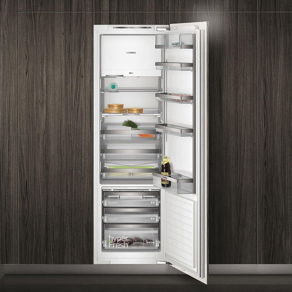 Fridge Freezers Integrated Harrogate