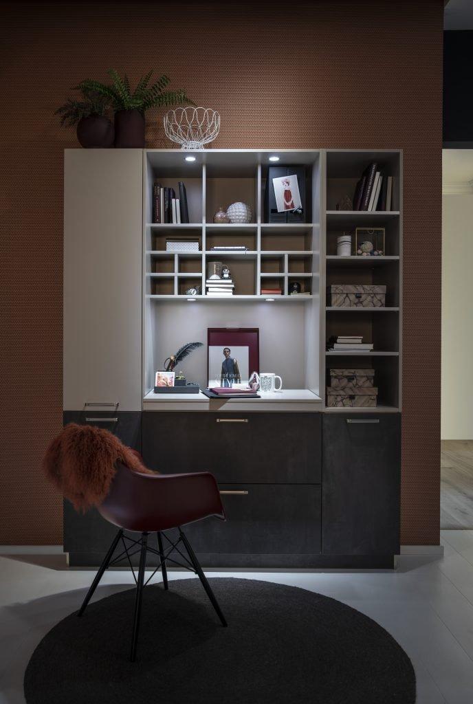 Custom Furniture Harrogate